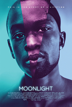 Moonglight recenzja